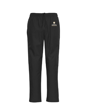 Picture of HGS Athletics Youth Razor Sports Pants