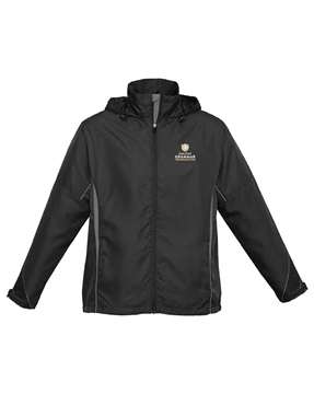 Picture of HGS Athletics Youth Team Jacket