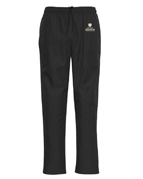 Picture of HGS Athletics Mens Razor Sports Pants