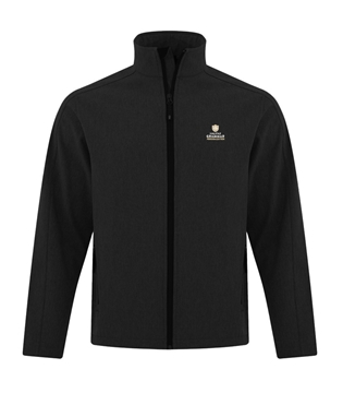 Picture of HGS Athletics Mens Team Jacket