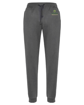 Picture of HGS Athletics Mens Sports Pants (Grey)